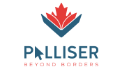 Palliser Beyond Borders