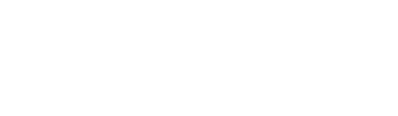 BbWorld - Experience the Future of Learning - July 13-15 + July 20-22