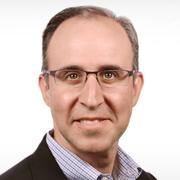 Stuart Kupinsky