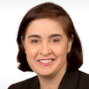 Denise Haselhorst