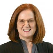 Kathy Viera