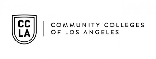 Community Colleges of Los Angeles