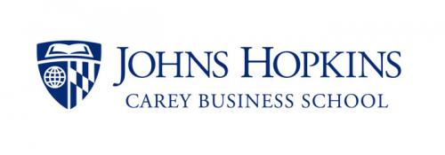 John Hopkins Carey Business School