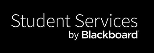 Student Services by Blackboard