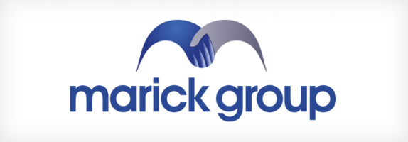Marick Group logo