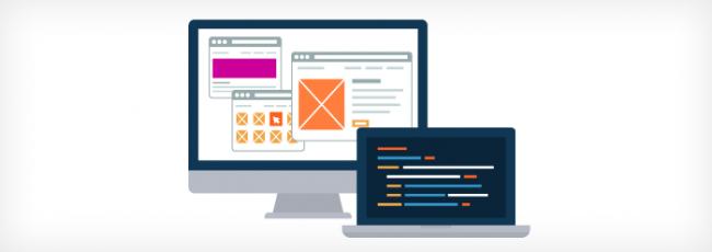 Web Design Templates Blackboard Com