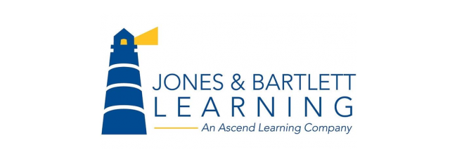Jones and Bartlett Learning