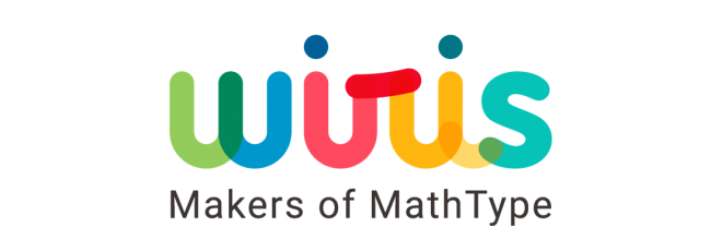 WIRIS (Maths for More SL)