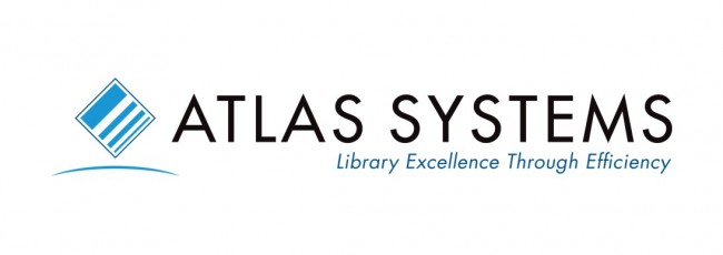 Atlas Systems