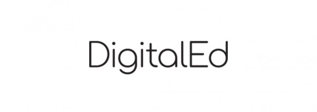 DigitalEd (Maplesoft/The Möbius Platform Community)