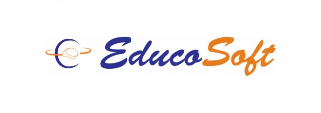 Educo International Inc