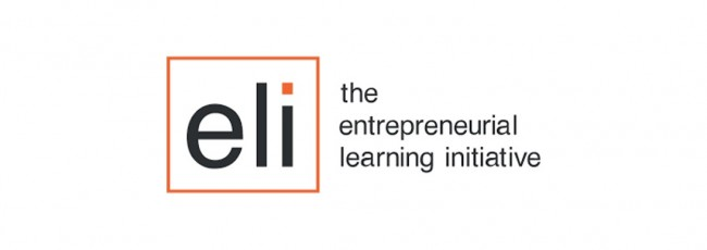 The Entrepreneurial Learning Initiative (ELI)