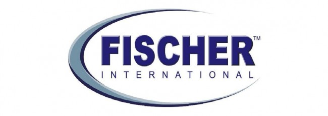 Fischer International Identity LLC