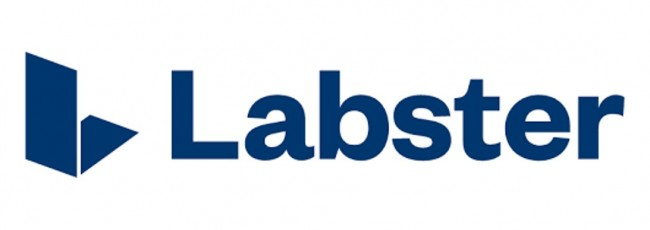 Labster ApS