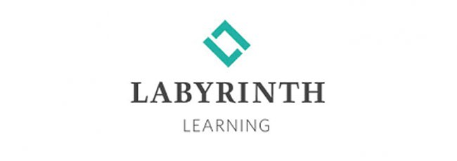 Labyrinth Learning