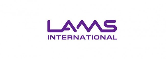 LAMS International Pty Limited