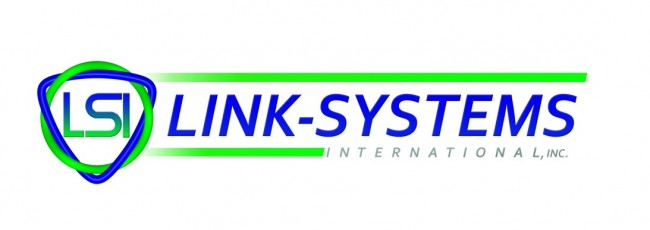 Link-Systems International Inc