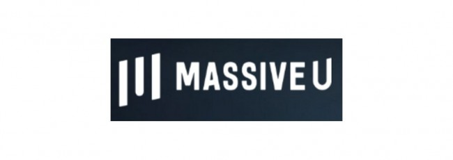 MassiveU (Blackboard PD)
