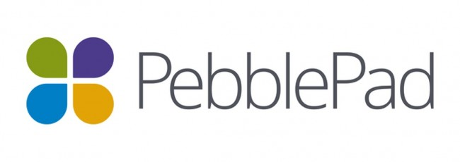 Pebble Learning Ltd (Pebble Pad)