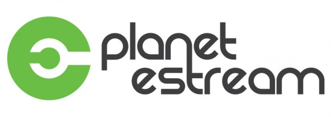 Planet Enterprises Ltd (Planet eStream)