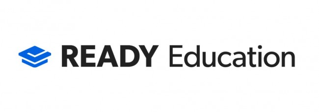Ready Education (DubLabs)