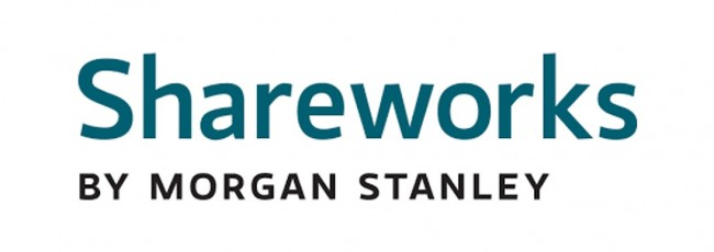 Shareworks Solutions BV