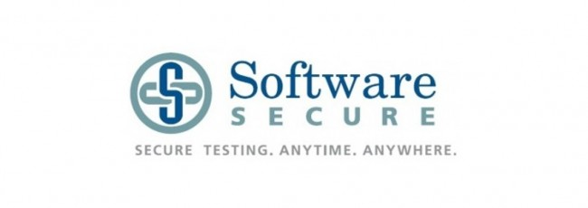 Software Secure Inc