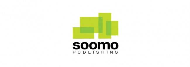 Soomo Publishing