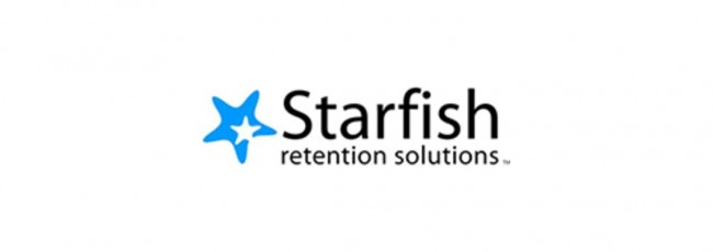 Starfish Retention Solutions