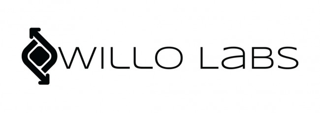 Willo Labs Inc
