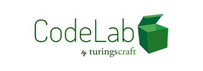 Turings Craft