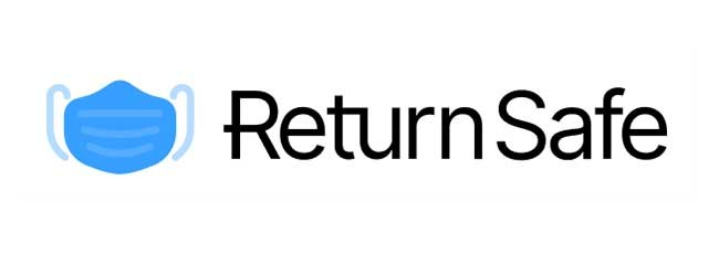 ReturnSafe