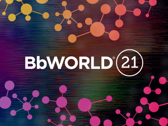 BbWorld 2021