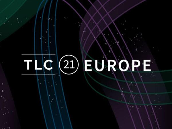 TLC Europe 2021
